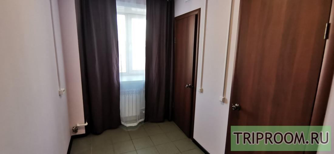 2-комнатная квартира посуточно (вариант № 67175), ул. Байкальская, фото № 8