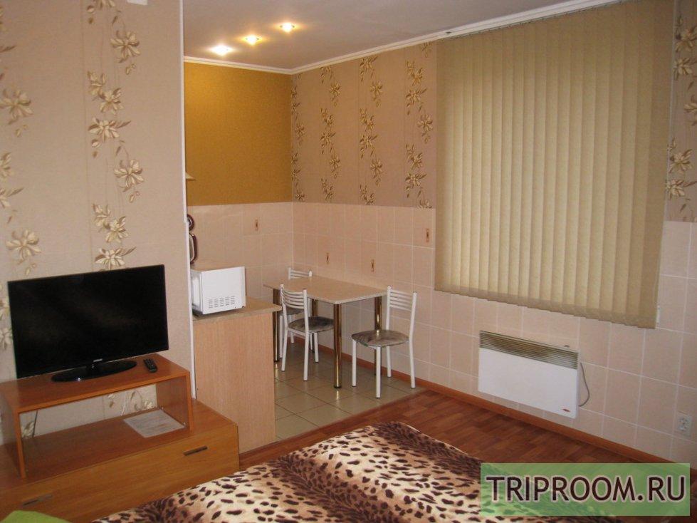 1-комнатная квартира посуточно (вариант № 64477), ул. Фрунзе, фото № 5