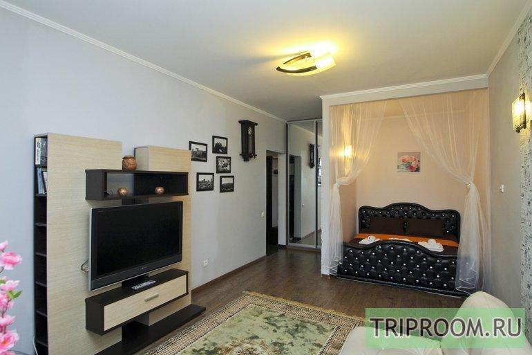 1-комнатная квартира посуточно (вариант № 36753), ул. Университетская улица, фото № 1
