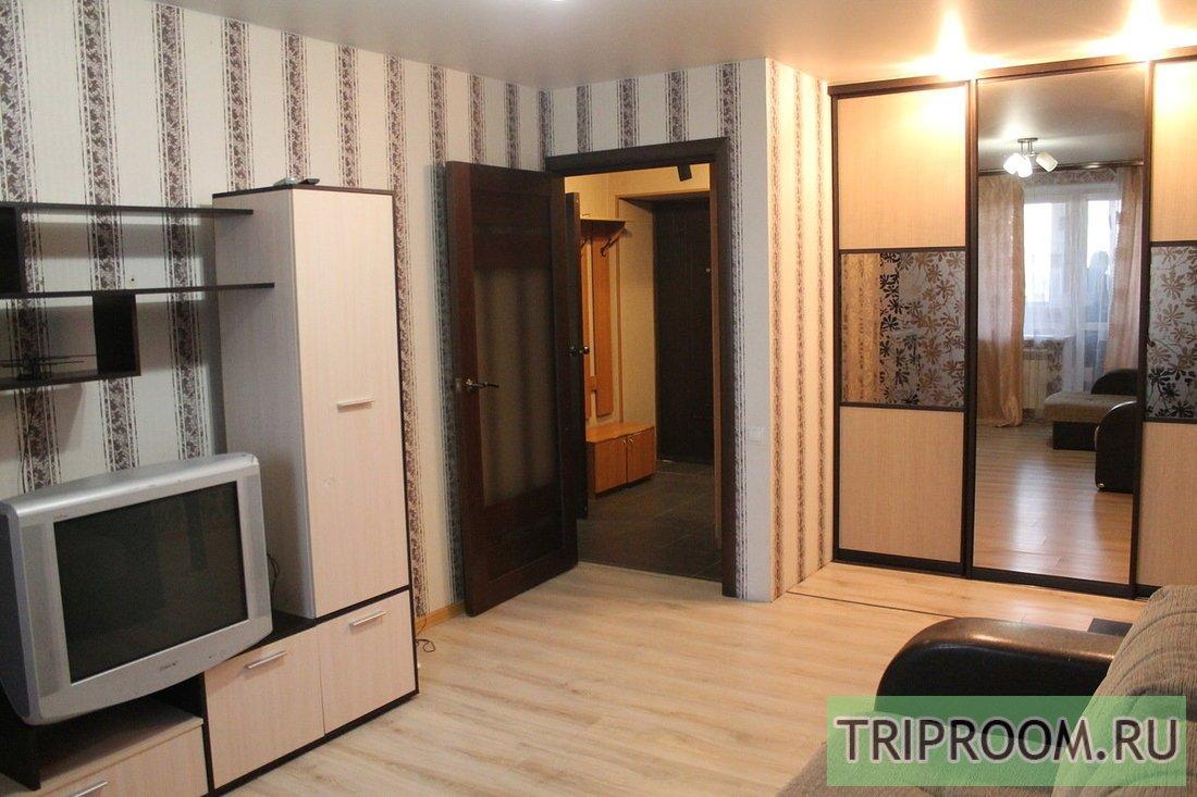 1-комнатная квартира посуточно (вариант № 59769), ул. улица Краснинское шоссе, фото № 1