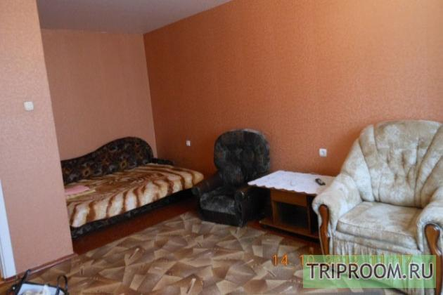 1-комнатная квартира посуточно (вариант № 10103), ул. Рыленкова улица, фото № 4