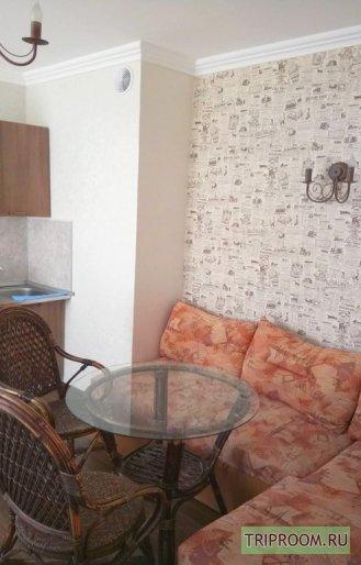2-комнатная квартира посуточно (вариант № 40727), ул. Ленинский пр-кт, фото № 6