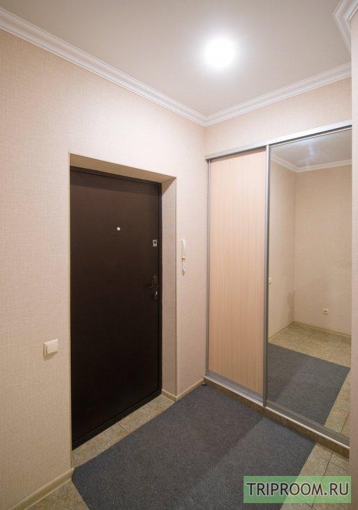 1-комнатная квартира посуточно (вариант № 65068), ул. ул.Репина, фото № 10