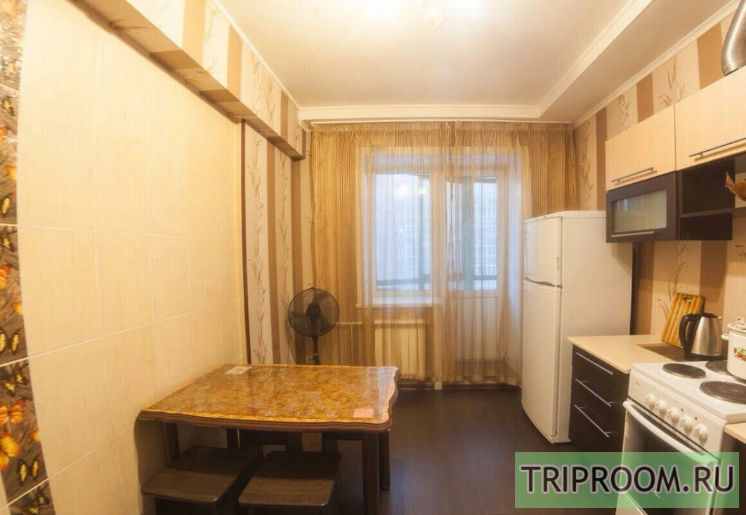 1-комнатная квартира посуточно (вариант № 70230), ул. Таватуйская, фото № 5