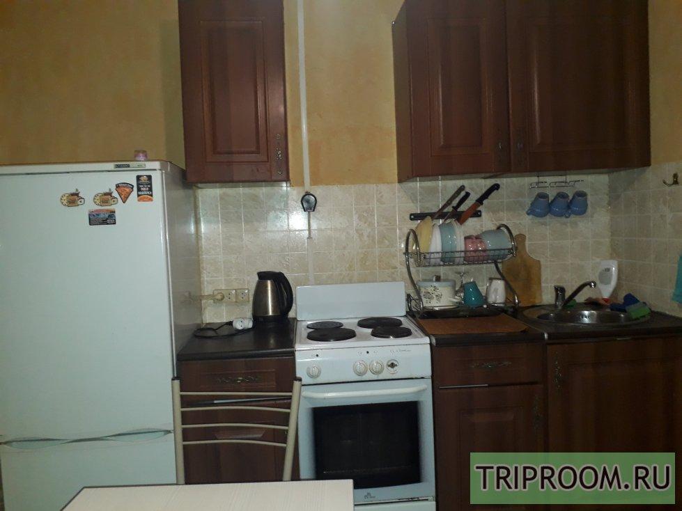 2-комнатная квартира посуточно (вариант № 34798), ул. Алтуфьевское шоссе, фото № 11