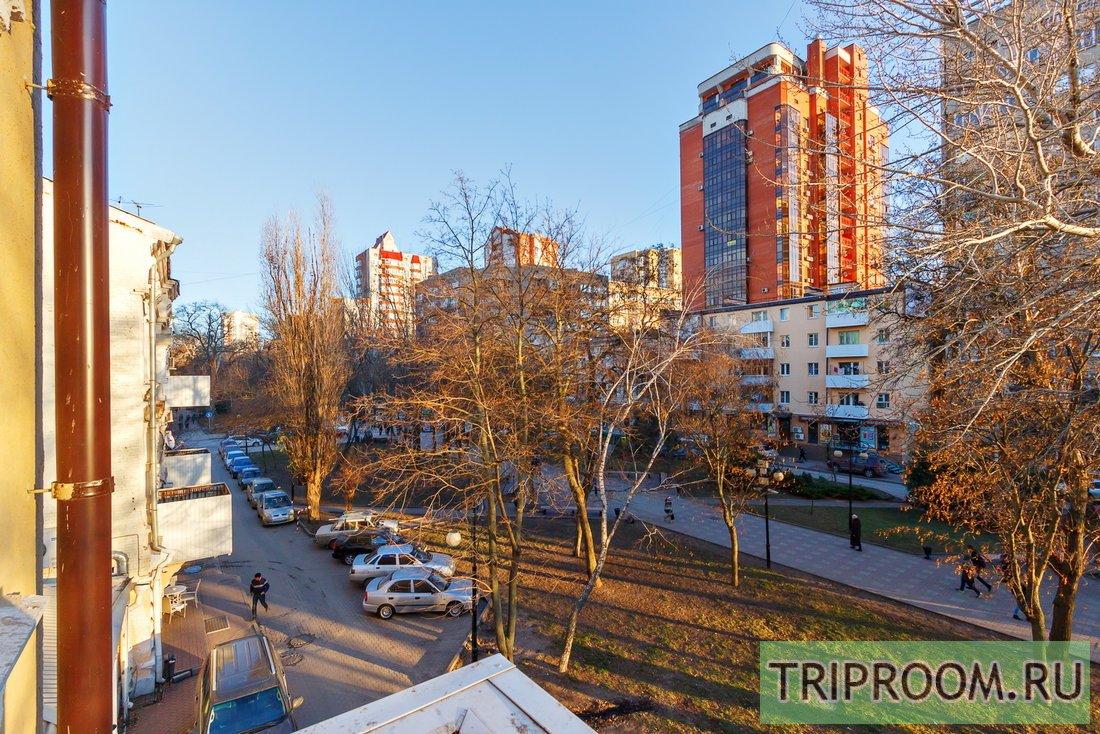 2-комнатная квартира посуточно (вариант № 64252), ул. Пушкинская, фото № 16