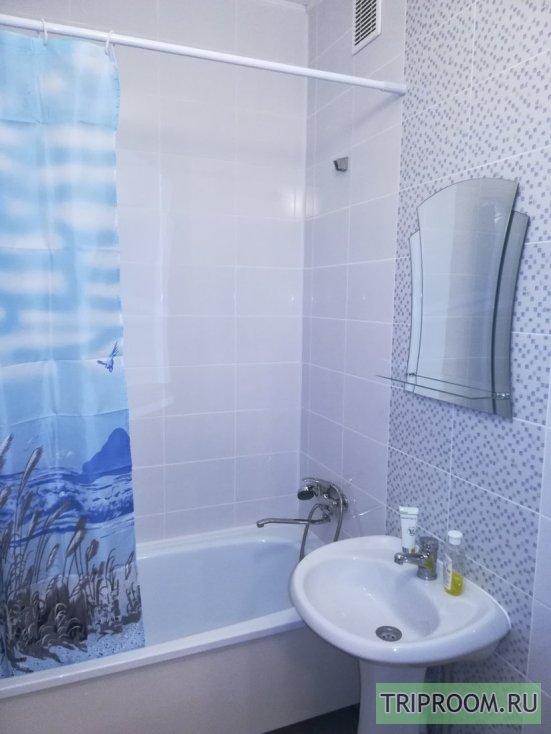 2-комнатная квартира посуточно (вариант № 47011), ул. жилой массив олимпийский, фото № 12