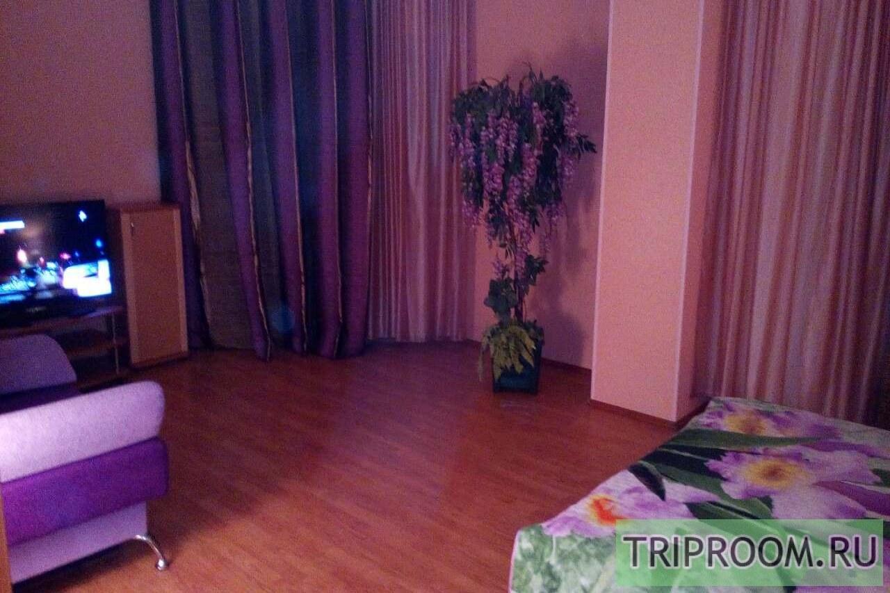 1-комнатная квартира посуточно (вариант № 40160), ул. Югорская улица, фото № 5