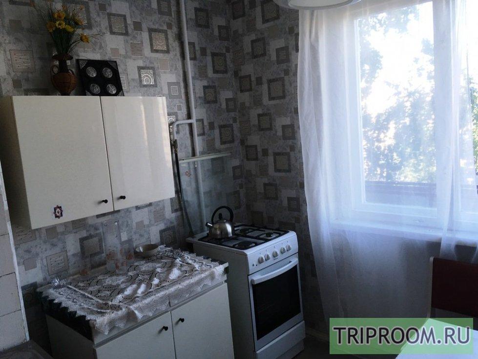 1-комнатная квартира посуточно (вариант № 65766), ул. ул. Дыбенко, фото № 5