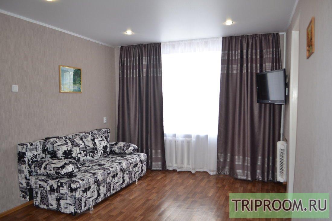 1-комнатная квартира посуточно (вариант № 63371), ул. воровского, фото № 3