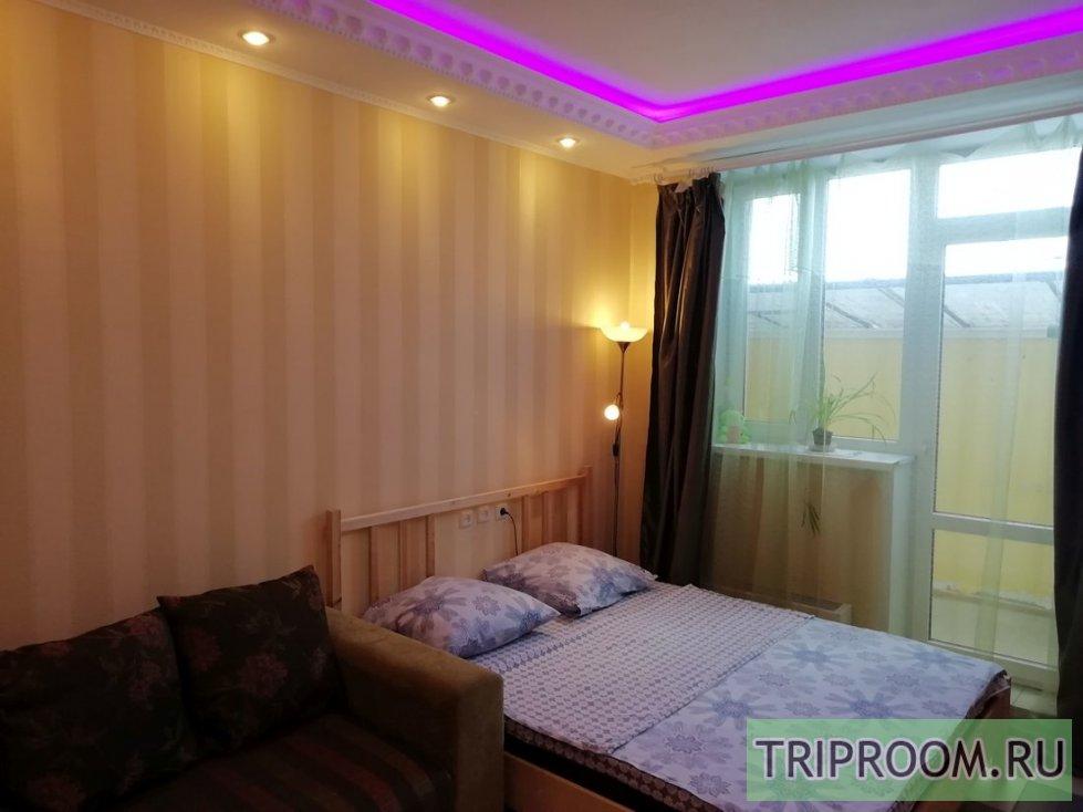 1-комнатная квартира посуточно (вариант № 64260), ул. Тимирязева, фото № 2