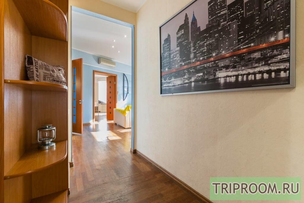 2-комнатная квартира посуточно (вариант № 68190), ул. Невский проспект, фото № 10