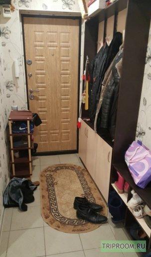 1-комнатная квартира посуточно (вариант № 44958), ул. Шекснинская улица, фото № 4