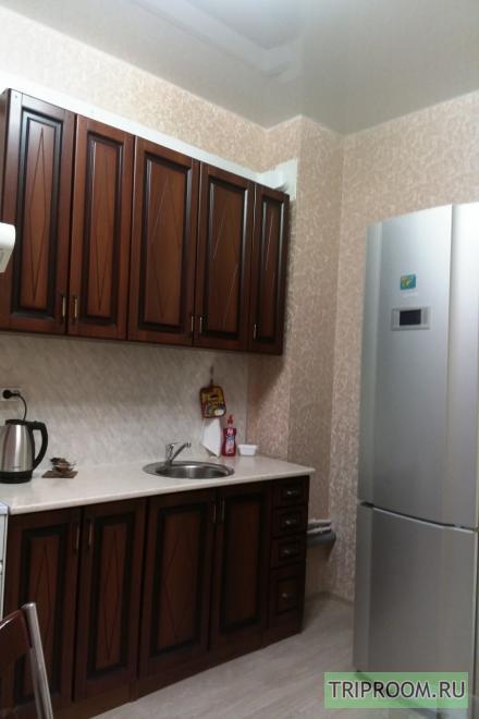1-комнатная квартира посуточно (вариант № 28926), ул. Тюменский тракт, фото № 8