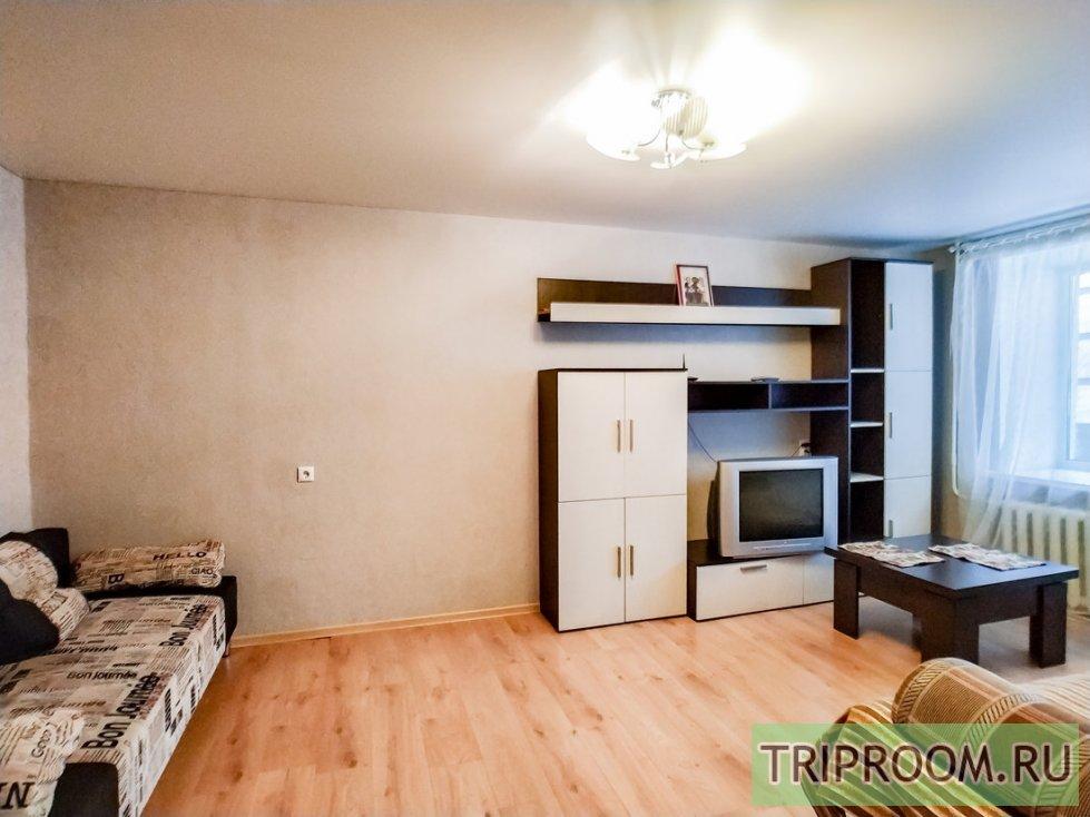 2-комнатная квартира посуточно (вариант № 43574), ул. Советская улица, фото № 1