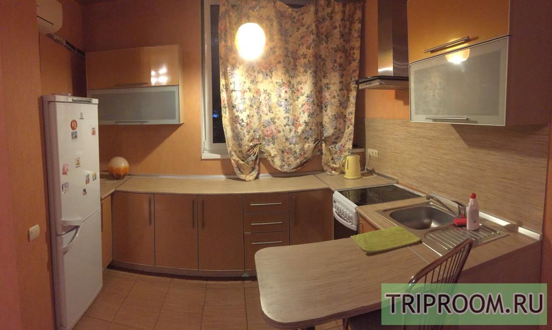 1-комнатная квартира посуточно (вариант № 11658), ул. Медицинская улица, фото № 9