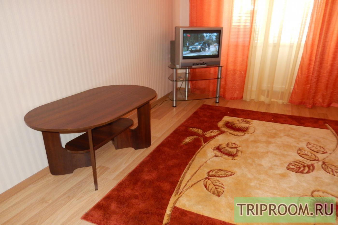 2-комнатная квартира посуточно (вариант № 21949), ул. Очаковцев улица, фото № 4