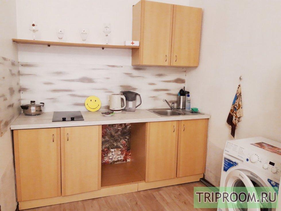 1-комнатная квартира посуточно (вариант № 65130), ул. 8 линия В.О., фото № 5