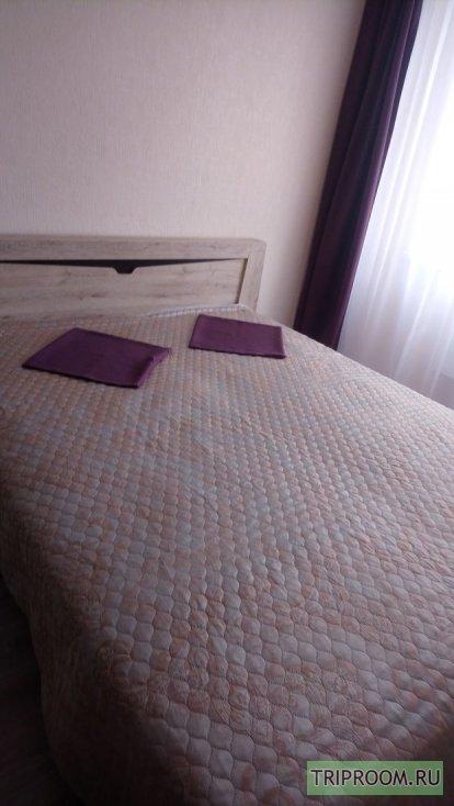 1-комнатная квартира посуточно (вариант № 64888), ул. Овражный переулок, фото № 4