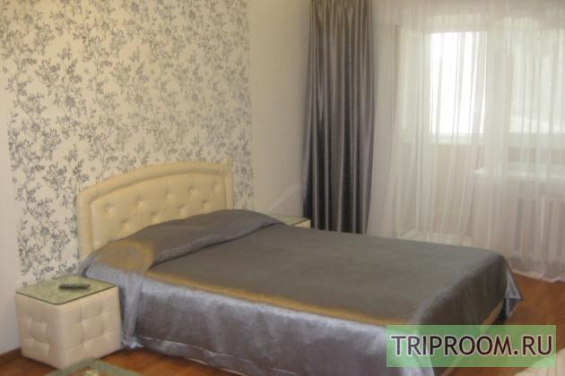 1-комнатная квартира посуточно (вариант № 7573), ул. 100-летия Владивостока проспект, фото № 3