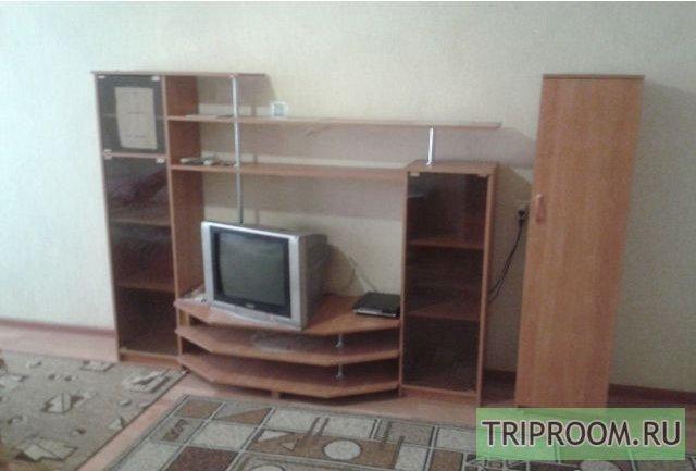 1-комнатная квартира посуточно (вариант № 44990), ул. Невская улица, фото № 1