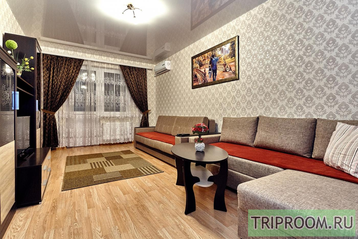 2-комнатная квартира посуточно (вариант № 10581), ул. Соколова улица, фото № 4