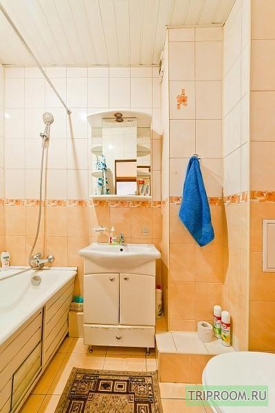 1-комнатная квартира посуточно (вариант № 9801), ул. Косыгина проспект, фото № 6