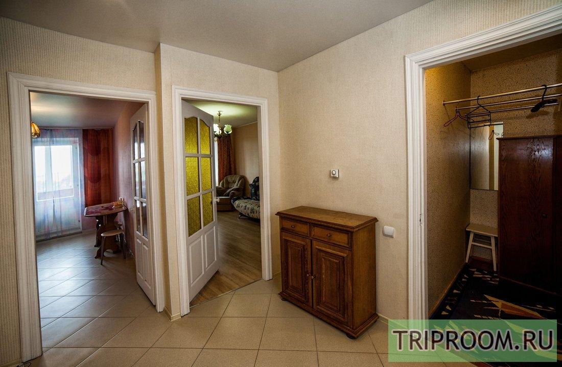 1-комнатная квартира посуточно (вариант № 57503), ул. проезд Маршала Конева, фото № 23