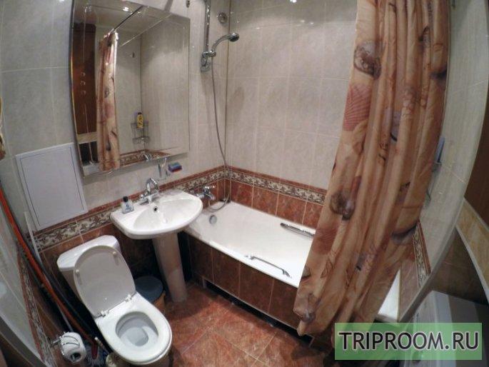 2-комнатная квартира посуточно (вариант № 50327), ул. Комсомольский проспект, фото № 11