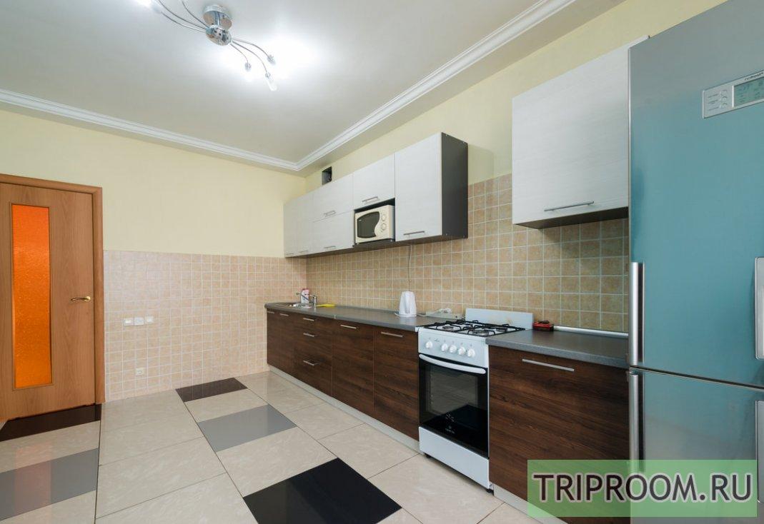 1-комнатная квартира посуточно (вариант № 4871), ул. Калинина улица, фото № 1