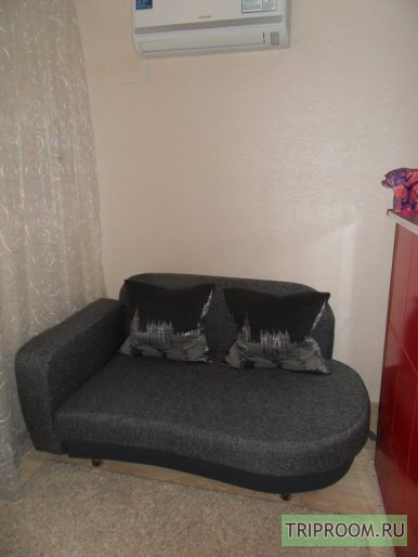 1-комнатная квартира посуточно (вариант № 41463), ул. Мира улица, фото № 3