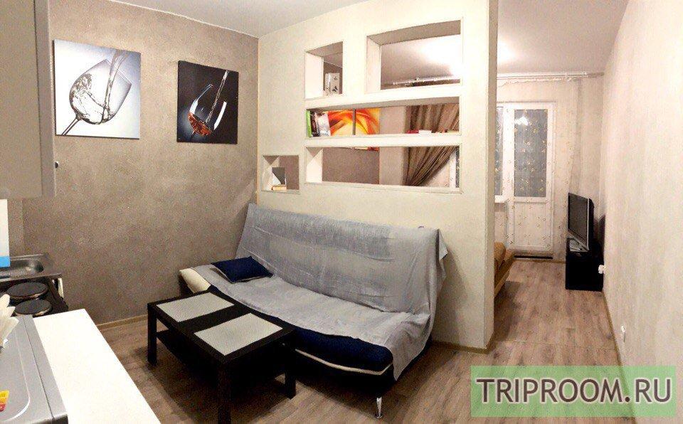 1-комнатная квартира посуточно (вариант № 50766), ул. Усольцева улица, фото № 1