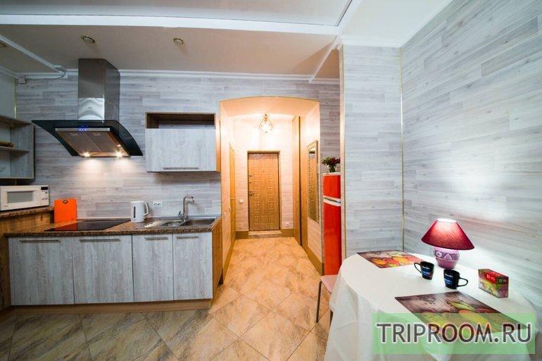 2-комнатная квартира посуточно (вариант № 48598), ул. Советская улица, фото № 6