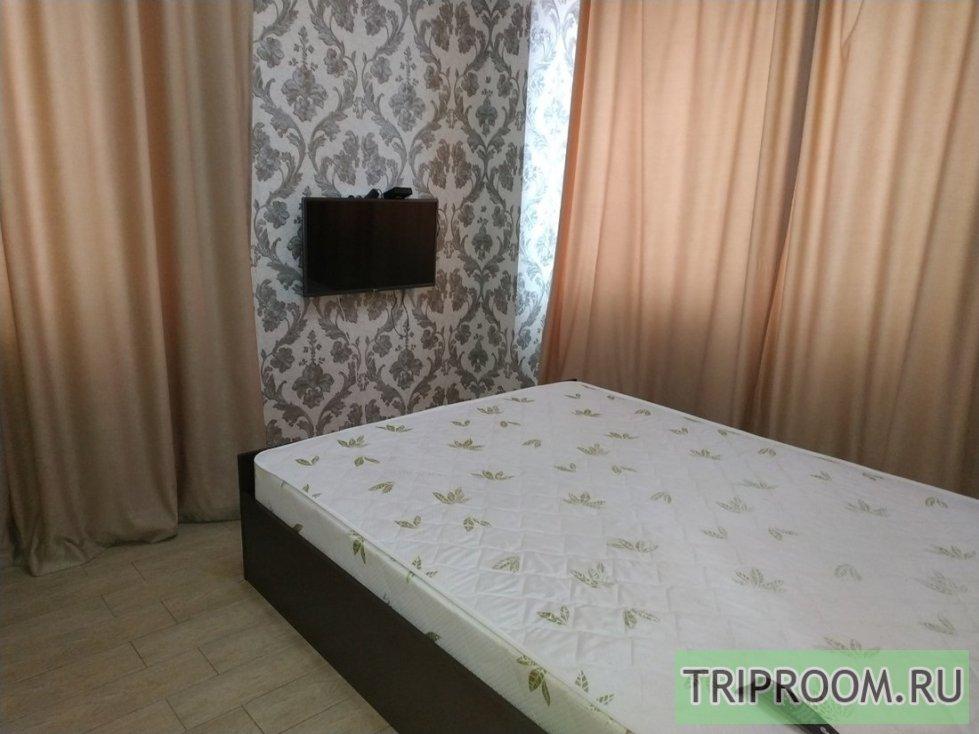 1-комнатная квартира посуточно (вариант № 61335), ул. Дальневосточная, фото № 6