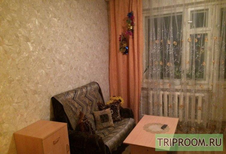 1-комнатная квартира посуточно (вариант № 44880), ул. Туполева пр-кт, фото № 1