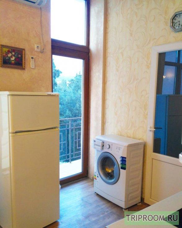 1-комнатная квартира посуточно (вариант № 60936), ул. улица Боткинская, фото № 10