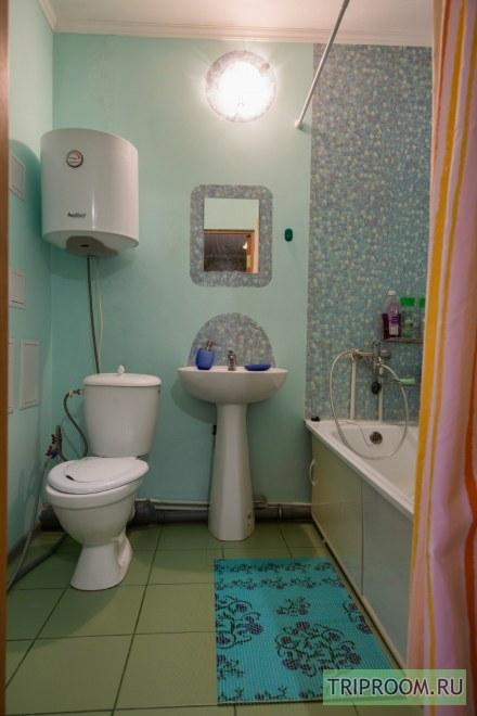 1-комнатная квартира посуточно (вариант № 38423), ул. генерала Шифрина, фото № 13
