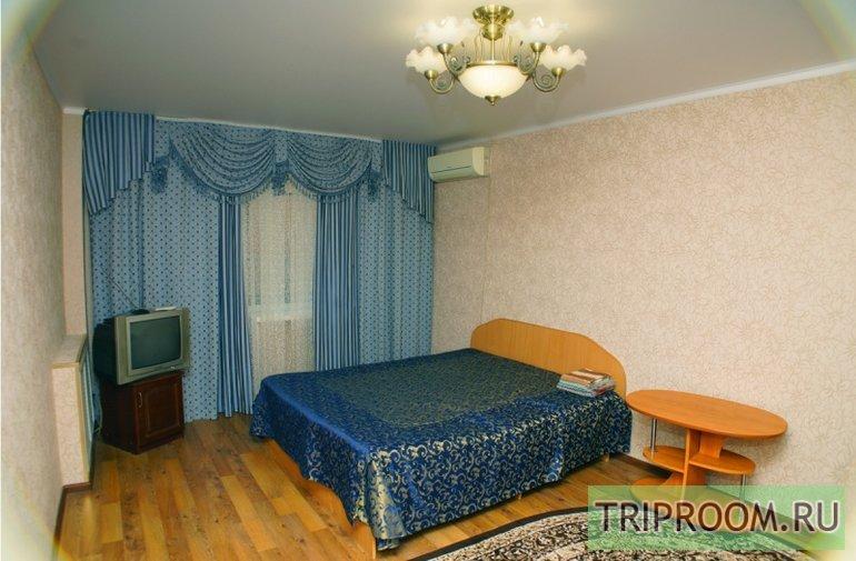 1-комнатная квартира посуточно (вариант № 31860), ул. Тархова улица, фото № 1