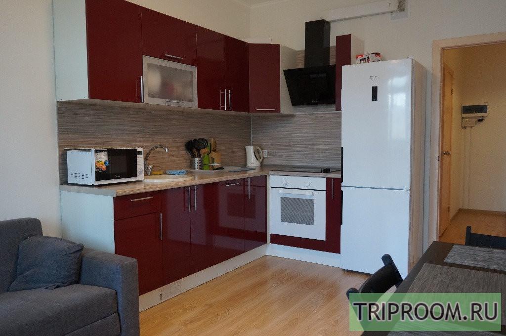 1-комнатная квартира посуточно (вариант № 70842), ул. Мухина, фото № 7
