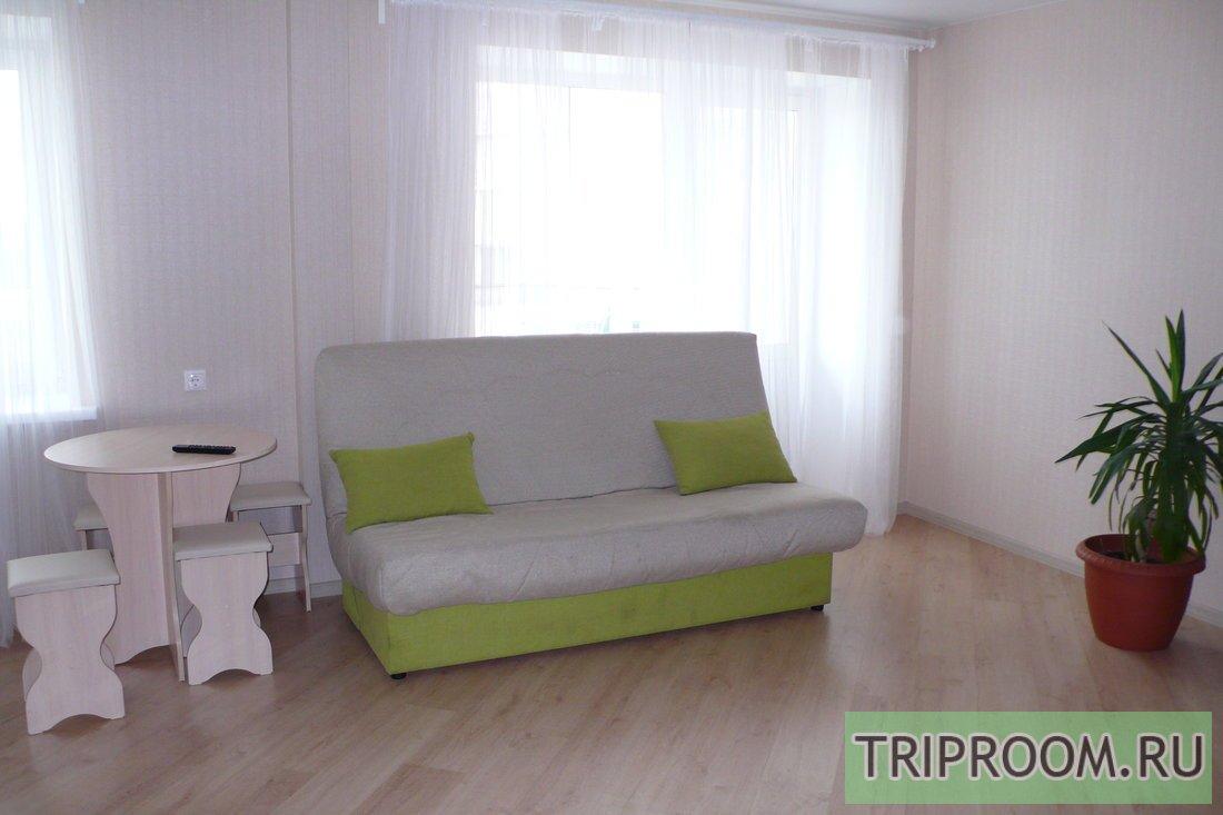 1-комнатная квартира посуточно (вариант № 53684), ул. Учебная улица, фото № 5