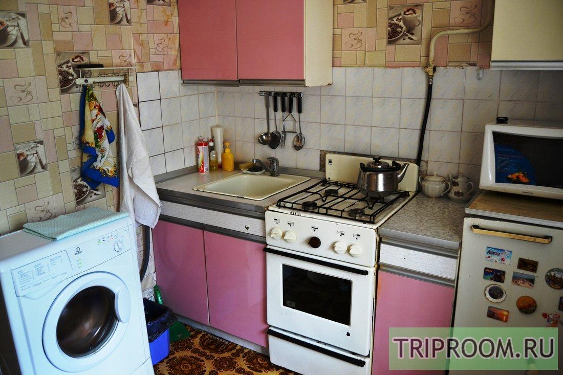 1-комнатная квартира посуточно (вариант № 63279), ул. Тенишевой, фото № 10