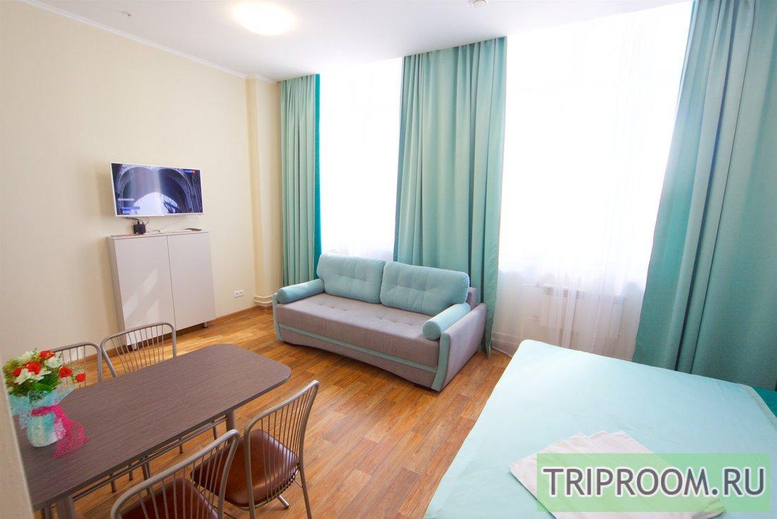 1-комнатная квартира посуточно (вариант № 64937), ул. Партизана Железняка, фото № 6