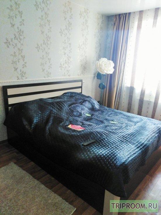 1-комнатная квартира посуточно (вариант № 50930), ул. Петра Подзолкова, фото № 3