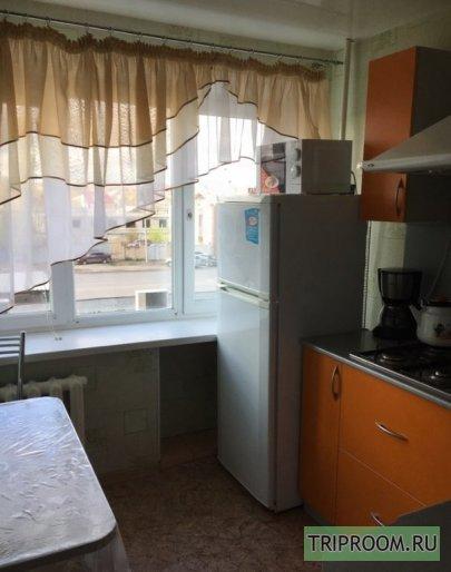 1-комнатная квартира посуточно (вариант № 44967), ул. Рокоссовского улица, фото № 3