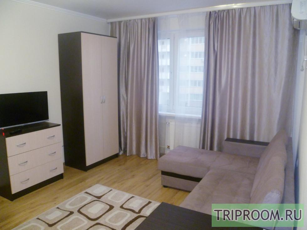 1-комнатная квартира посуточно (вариант № 40910), ул. имени 40-летия Победы, фото № 9
