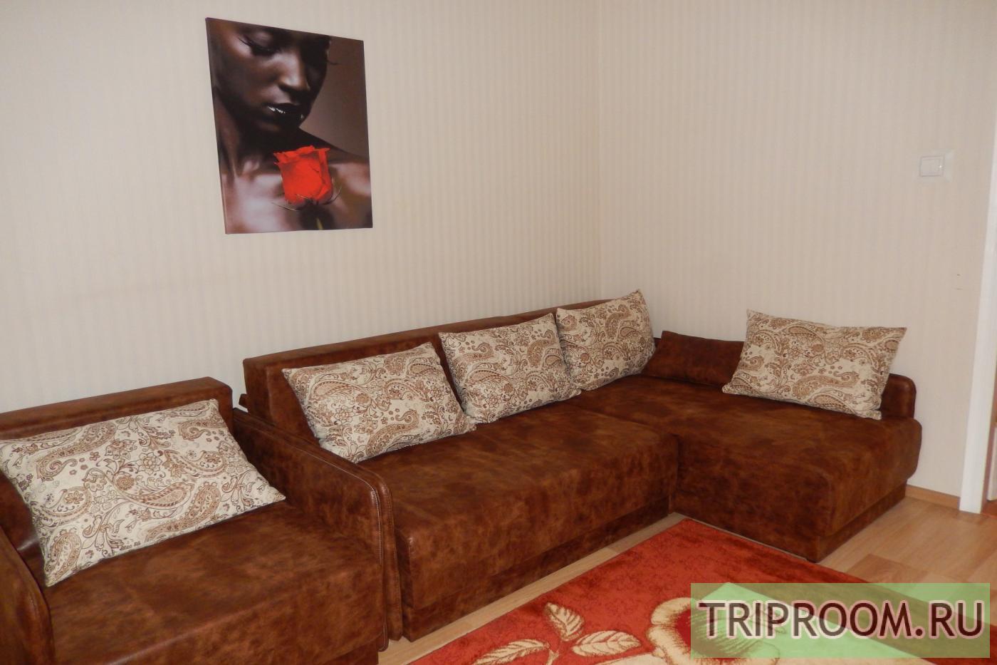 2-комнатная квартира посуточно (вариант № 21949), ул. Очаковцев улица, фото № 5