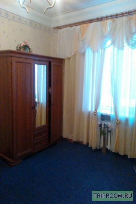 1-комнатная квартира посуточно (вариант № 29860), ул. Пражская улица, фото № 2