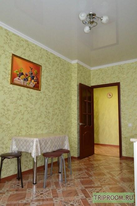 1-комнатная квартира посуточно (вариант № 28254), ул. Юлиуса Фучика улица, фото № 8