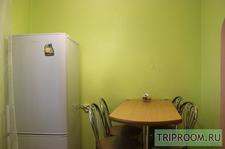 1-комнатная квартира посуточно (вариант № 44973), ул. Елизаровых улица, фото № 5