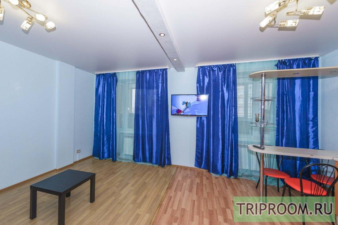 1-комнатная квартира посуточно (вариант № 40607), ул. Галущака улица, фото № 10